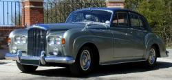 rolls-bentley-1963-1-2.jpg