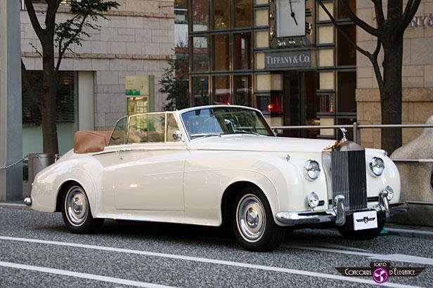rolls-cabriolet-1.jpg