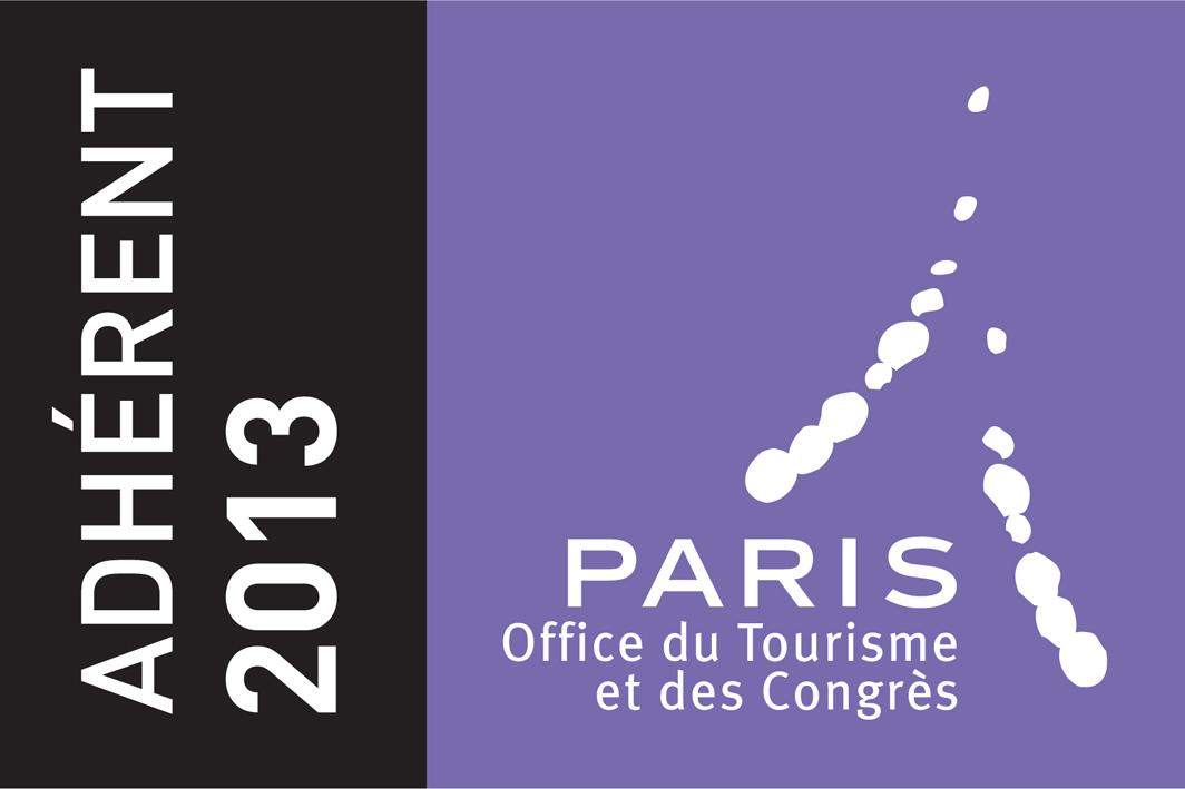 Partenaires - Office du tourisme canadien a paris ...